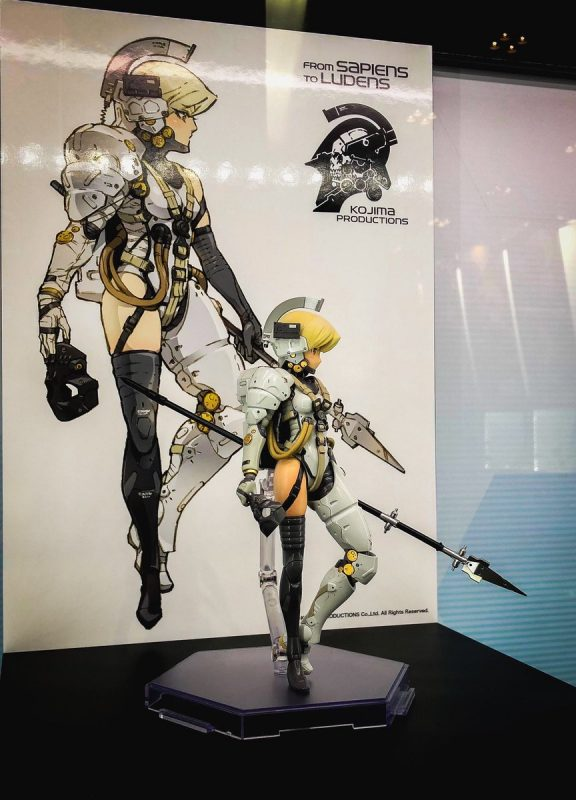 ludens1
