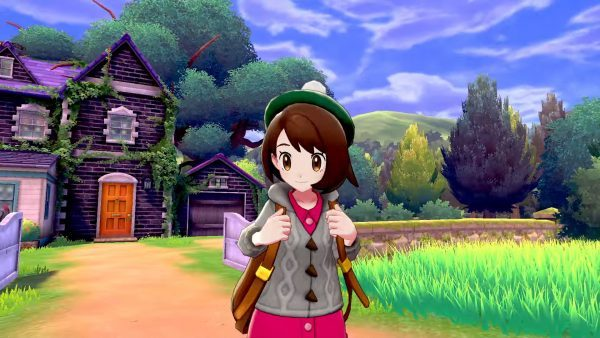 pokemon sword and shield 1 600x338 1