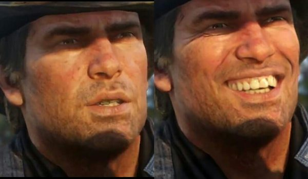 red dead 600x350 1
