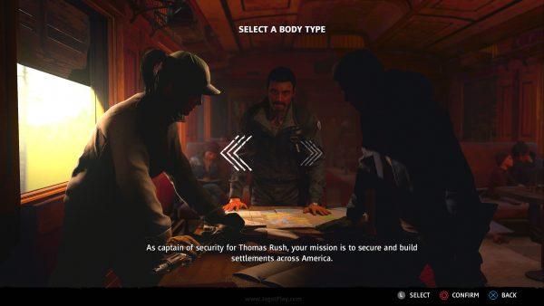 Far Cry New Dawn jagatplay part 1 2