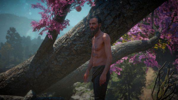 Far Cry New Dawn jagatplay part 2 7 600x338 1