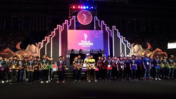 Piala Presiden Esports 2019 1 600x338 1