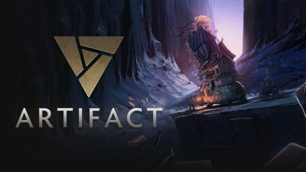 artifact1 600x338 1