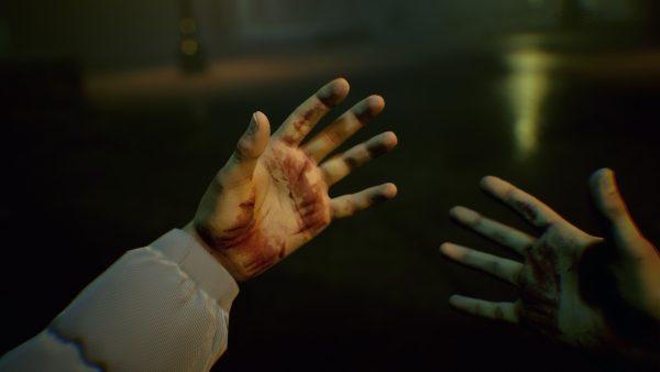 bloodlines 25
