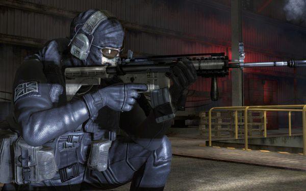 modern warfare 21 600x375 1