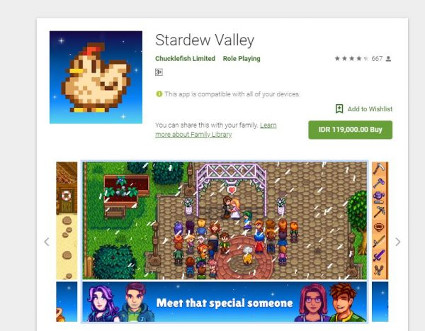 stardew valley android2