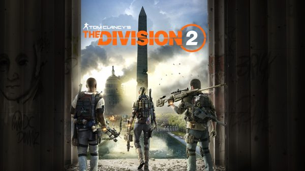 The Division 2 jagatplay part 1 1