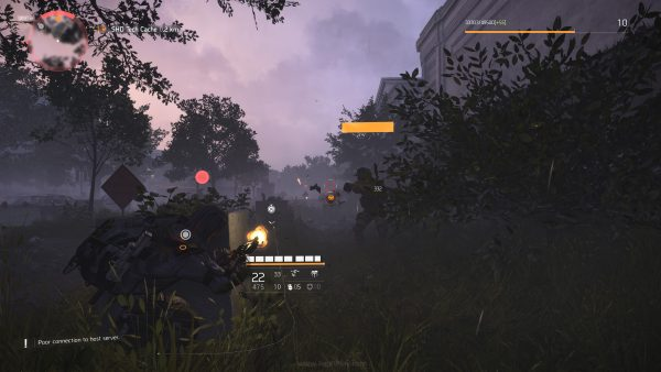 The Division 2 jagatplay part 1 83