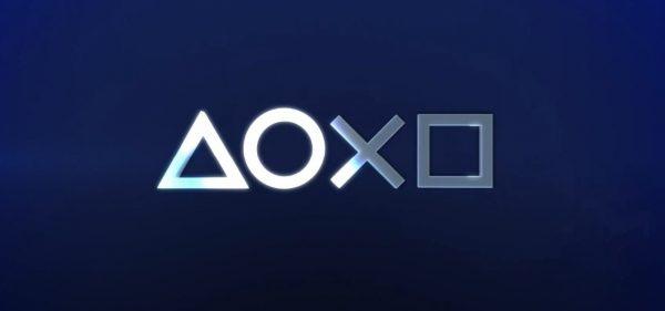 ps logo