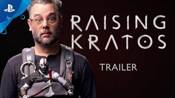 raising kratos 600x338 1