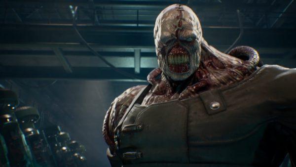 resident evil 3 remake 600x338 1