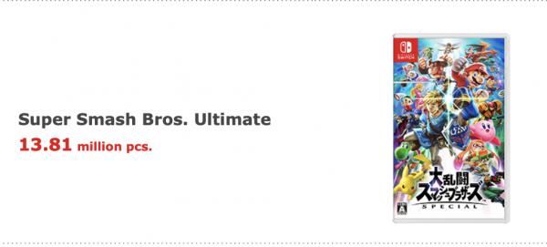 smash bros ultimate1