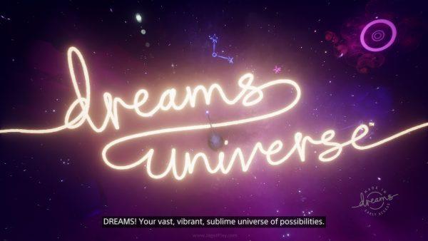 Dreams jagatplay 78