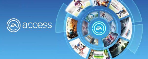 ea access1