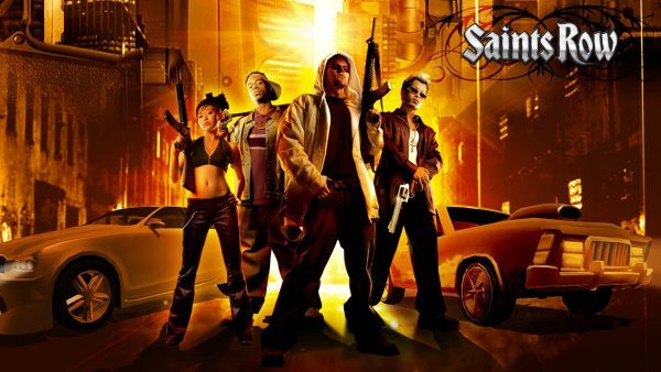 saints row 600x338 1