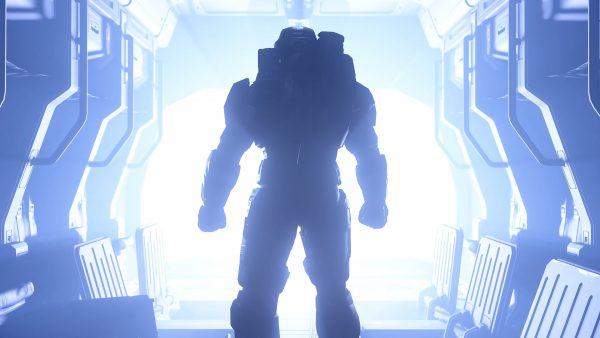 Halo Infinite 600x338 1