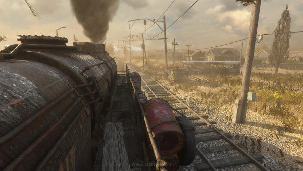 Metro Exodus part 2 jagatplay 26 2