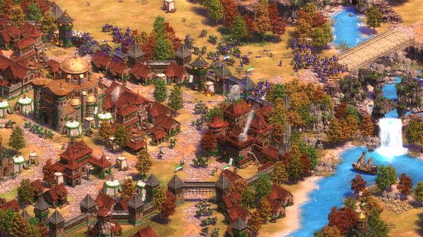 age of empires 2 definitive edition 600x337 1