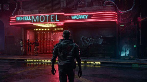 cyberpunk 2077 e3 2019 cinematic1