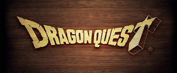 dragon quest next gen