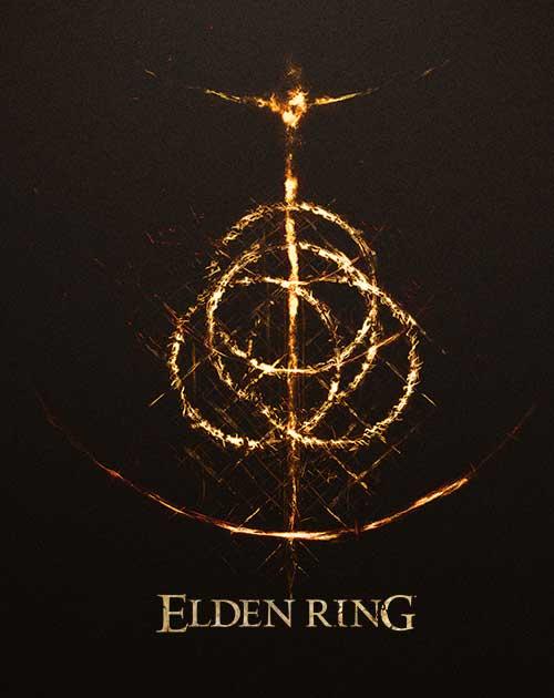 elden ring1 2