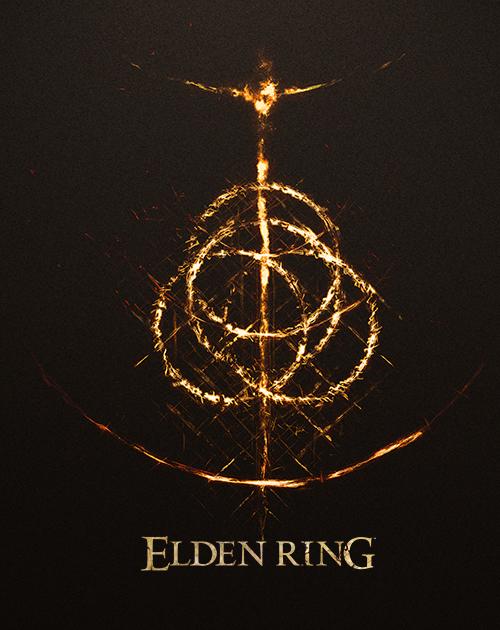 elden ring1