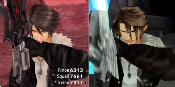 ff viii original vs remaster1 600x300 1