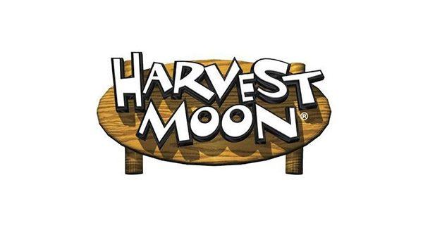 harvest moon mad dash2