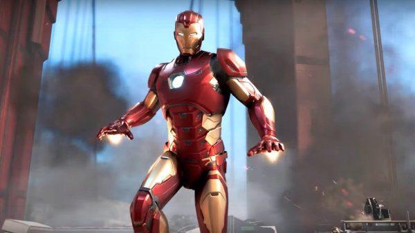 marvels avengers2