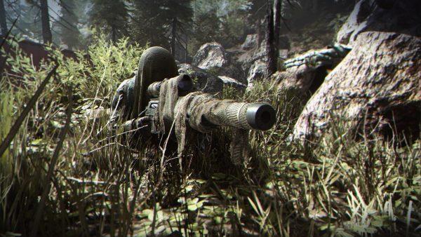 modern warfare 600x338 1