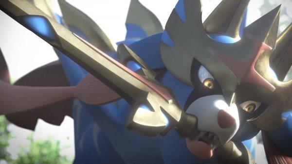 pokemon sword shield1