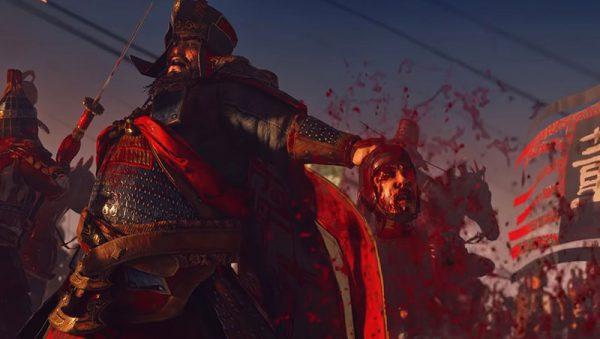 reign of blood total war 3 kingdoms