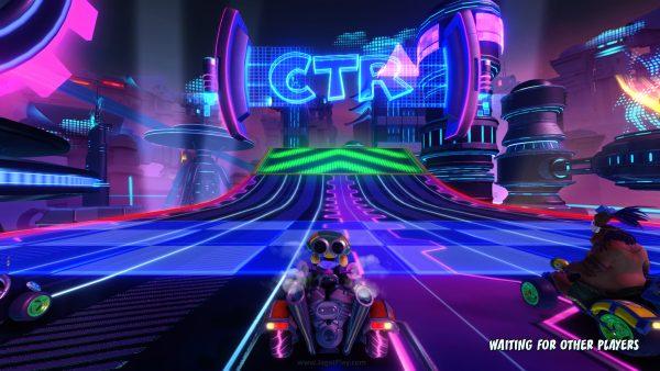 CTR Nitro Fueled jagatplay part 2 9