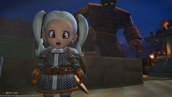 Dragon Quest Builders 2 jagatplay part 1 199 600x338 1