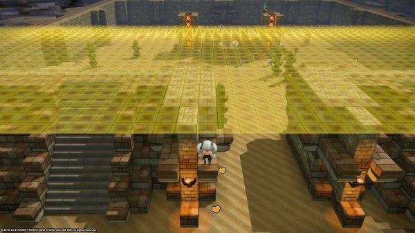 Dragon Quest Builders 2 jagatplay part 1 248