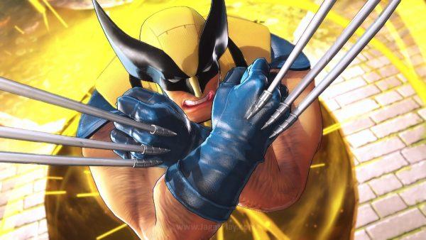 Marvel Ultimate Alliance 3 PART 1 jagatplay 128