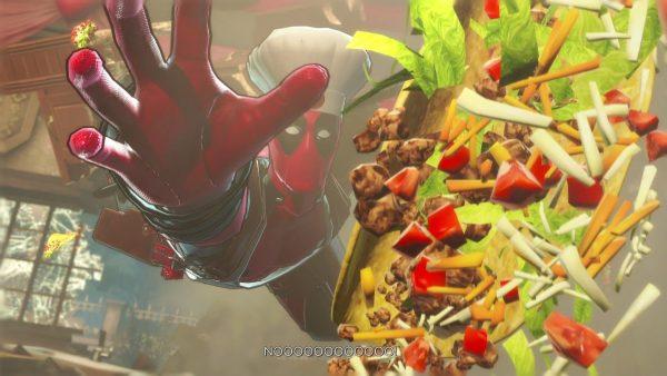 Marvel Ultimate Alliance 3 PART 1 jagatplay 148