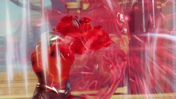 Marvel Ultimate Alliance 3 PART 1 jagatplay 216