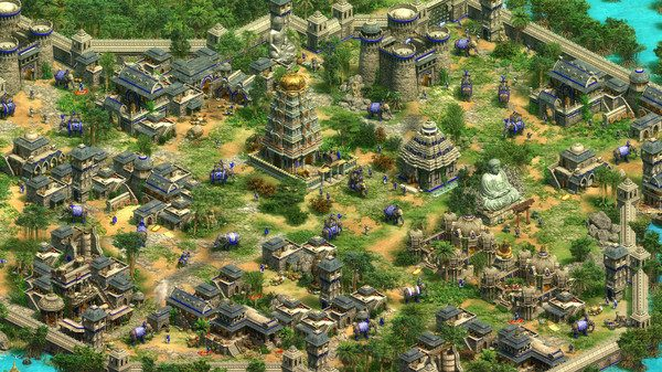 age of empires 2 definitive edition1 1 600x337 1