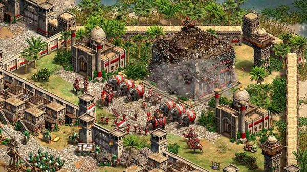 age of empires 2 definitive edition1