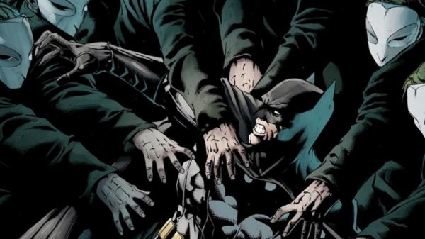 court of owls1