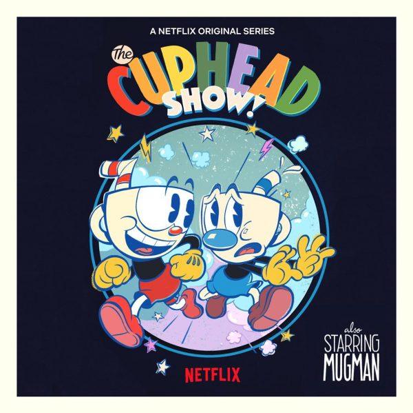 cuphead1 600x599 1