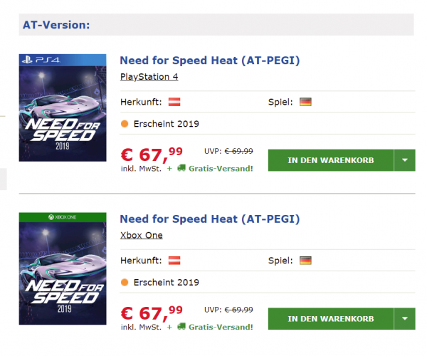 need for speed heat1