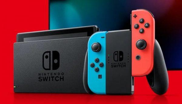 nintendo switch1