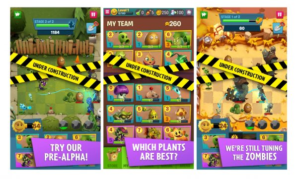 plants vs zombies 31