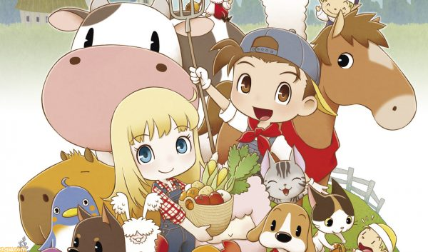 story of seasons mineral town 600x353 1