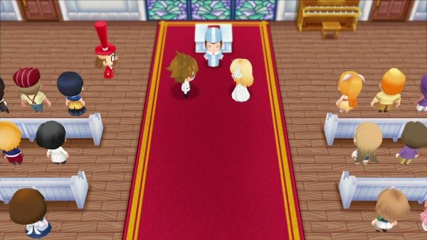story of seasons mineral town new5