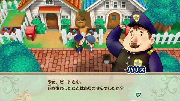 story of seasons mineral town new6