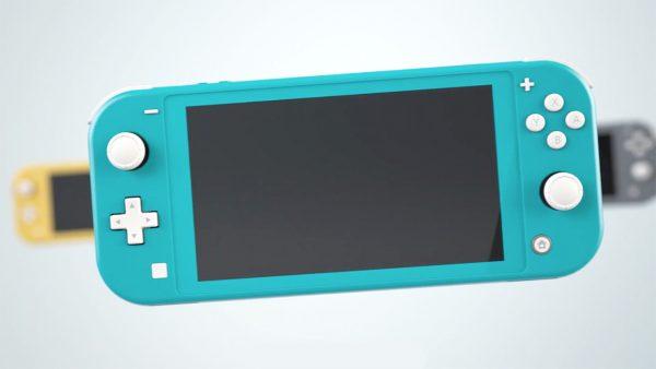 switch lite 600x338 1