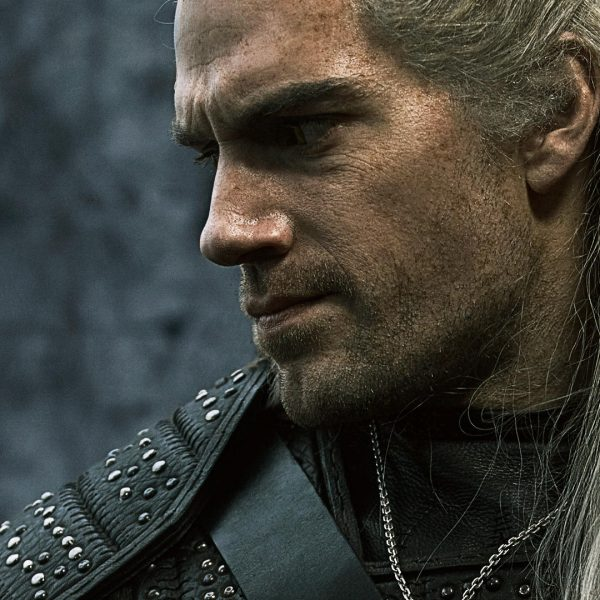 the witcher5